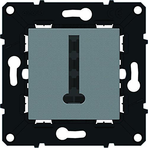 arnould-arn51148-toma-de-telefono-de-8-contactos-t-espacio-evolucion-magnesio-recortar