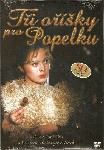 tri-orisky-pro-popelku-three-wishes-for-cinderella