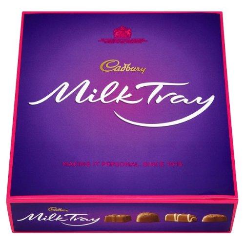 cadbury-milk-tray-chocolates-400g