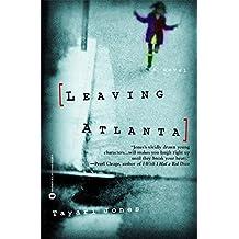 Leaving Atlanta