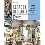Alfabeti dell'arte. Con atlante. Con espansione online. Per la Scuola media: 3