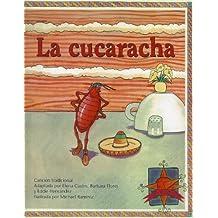 La Cucaracha (Pinata: Stage 1)