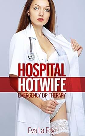 Hot wife dp pics