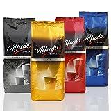 Alfredo Alle Sorten Firmenpaket 12er