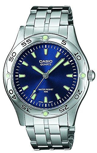 51Zx6cYGcdL - Casio Enticer Mens MTP 1243D 2AVDF A217 watch