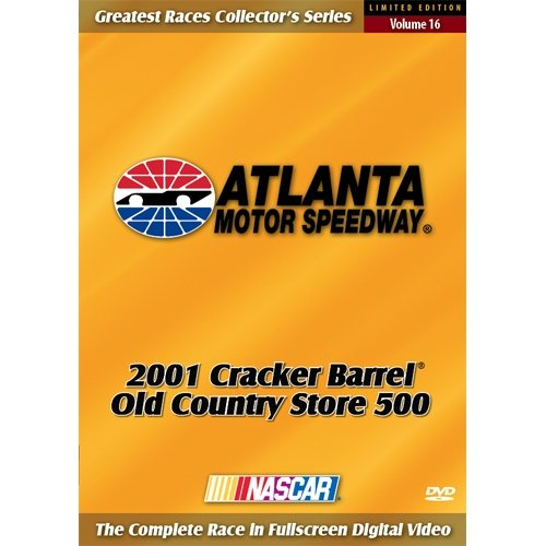 nascar-2001-atlanta-cracker-barrel-500-usa-dvd