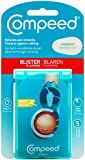 Compeed Underfoot Blister Plaster Pack