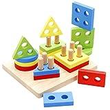 Baby toy, Kolylong Early childhood children