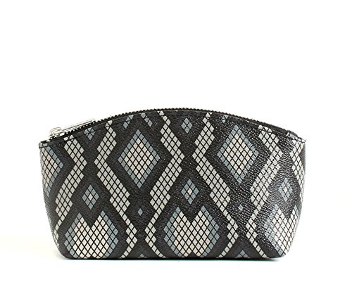 cinda-b-luxe-oxford-zip-pouch-python-one-size