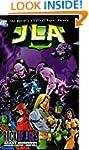 Rock of Ages (Justice League (DC Comi...