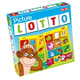 Picture Lotto