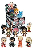 Best of Anime Mystery Minifiguras 6 cm Serie 1 Expositor (12)