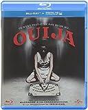 Ouija [Blu-ray + Copie digitale]