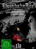 Die Eisenbahn Box (Special Edition) [2 DVDs]