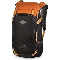 Dakine Team Heli Pro Touring Backpack 24L Backpack