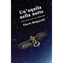 Un'aquila nella notte (I libri del sorriso Vol. 2)