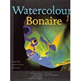Watercolours Bonaire
