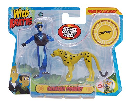 wild-kratts-toys-creature-power-action-figure-set-cheetah-power-by-wicked-cool-toys