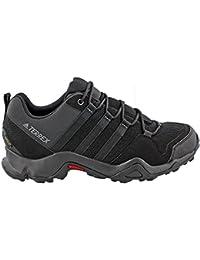 adidas Terrex Ax2r Gtx, Zapatos de Senderismo para Hombre