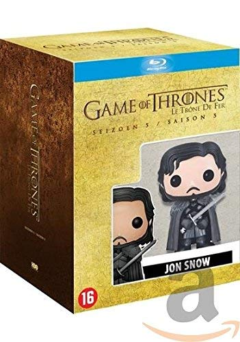 d990a40748c Figurine box set the best Amazon price in SaveMoney.es
