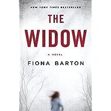 The Widow by Fiona Barton (2016-02-16)