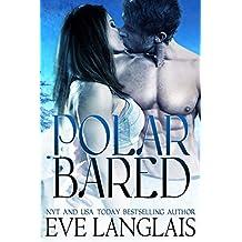 Polar Bared (Kodiak Point Book 3) (English Edition)