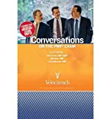 (Conversations on the Pmp Exam) By Crowe, Andy (Author) compact disc on (09 , 2010)