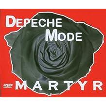 Depeche Mode : Martyr