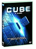 Cube - Il cubo(special edition) [(special edition)] [Import italien]