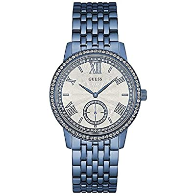Reloj - Guess - para Mujer - W0573L4