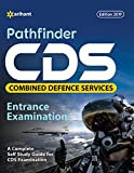 Pathfinder CDS Combined Defence Services Entrance Examination
