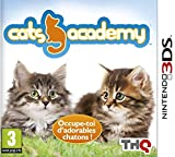 Cats Academy 2 - Best Reviews Guide