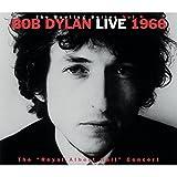 Live 1966:Royal Albert Hall [Import USA]