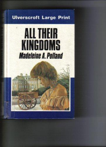 All their kingdoms