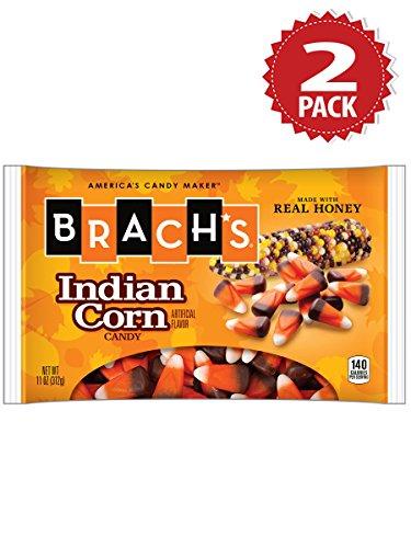 ndian Corn Candy - 2er Pack (2x312g) ()
