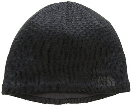 The North Face Jim Beanie - Strickmütze The North Face Fleece Beanie