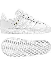 premium selection 74444 bcffa adidas Gazelle I – Chaussures deportivaspara Enfants, ...