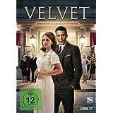 Velvet - Volume 3