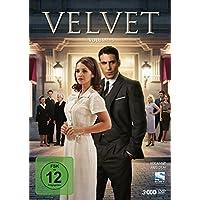 Velvet-Vol.3