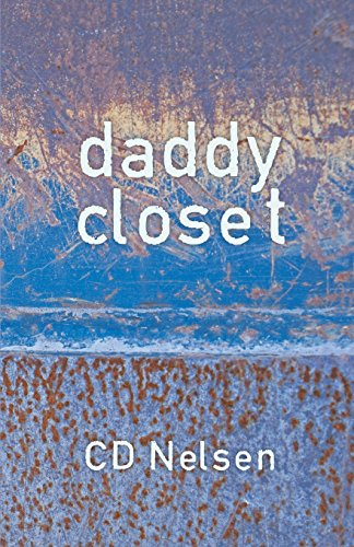 Daddy Closet por CD Nelsen