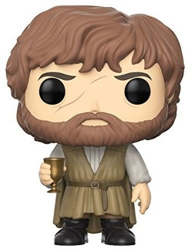 Funko Pop! TV: Game Of Thrones -...