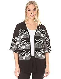 Volcom Get In Line Sweater Pulls Sweatshirts Gilets Femme