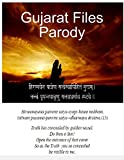 #7: Gujarat Files Parody