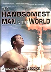 The Handsomest Man in the World by David Leddick (2004-10-01)