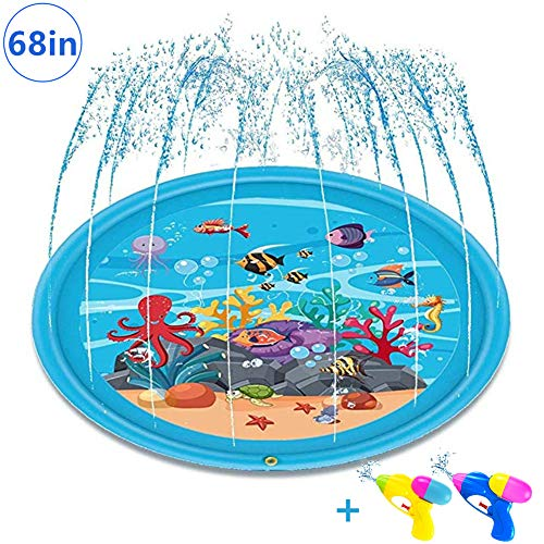 3 in 1 baby pool, 68