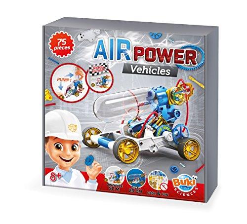 buki-7502-vehicules-a-air