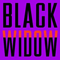 Black Widow (Work Out Mix)