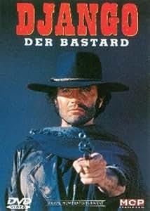 Django - Der Bastard