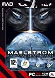 Cheapest Maelstrom on PC