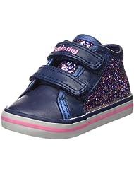 Pablosky 936720 - Zapatillas Niñas